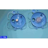 Cheap Plastic Medical Disposable Suction Canisters FDA Registered Component For Home wholesale