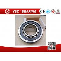 Cheap NU309E Origin NSK Roller Bearings P0 P6 P5 P4 P2 High Speed Low Noise for sale
