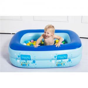air bath tub air bath tub for sale. Black Bedroom Furniture Sets. Home Design Ideas