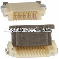 China Integrated Circuit Chip 215-0674020 Computer GPU CHIP ATI Integrated Circuit Chip on sale