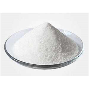 Cheap 212.27 Tripotassium Phosphate Potassium Phosphate Salts for sale