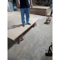 Quality China ACEALL 915x2090mm 915x2135mm 1180x2090mm 1180x2135mm Hollow Core Chipboard wholesale