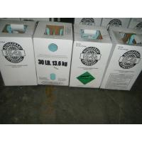 Cheap Refrigerant R134A for Sale with 99.99% purity for sale