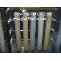 Cheap Polyimide filter bag ,Polyimide bag filter ,Polyimide dust filters for sale