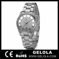 Cheap Latest Wrist Watches For Girls for sale