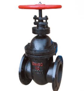 Cheap ball valve handle/bronze valve/full bore valve/ball valve design/jamesbury ball valves/cameron ball valves for sale