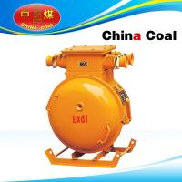 Cheap Explosion-proof Vacuum Feeder Switch Series for sale