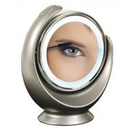 Cheap Magnification Makeup Mirror for sale
