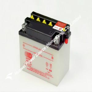 Cheap Car Batteries For Sale Cape Town
