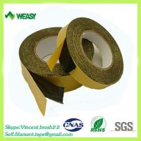 Cheap adhesive foam tape for sale