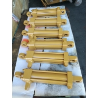 Cheap 4T7819 cylinder Caterpillar for sale