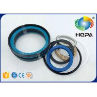 Buy cheap VOE11990026 11990026 Excavator Seal Kit BM Lifting Cylinder for VOLVO Loader L90 L90B L90 from wholesalers