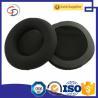 Buy cheap Dongguan OEM Mnfr. of Ear Cushions Pad for Urbanite XL Over-Ear Headphones-Black from wholesalers