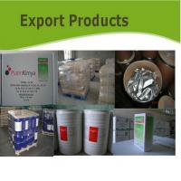 pyriproxyfen 96%TC 10%EC with certificate of agrochemical ...