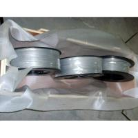 Cheap high purity 99.95% hafnium metals wires for hotsale for sale