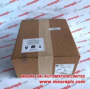 Cheap Allen Bradley Modules 2711-B6C10 2711 B6C10 AB 2711-B6C10 SER C REV A FRN for sale