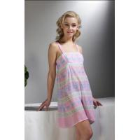 Buy cheap A11311 Ladies Summer Badydoll,Sexy Nightgown from wholesalers