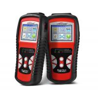 Cheap 2.8 Inches TFT Screen Car Engine Tester AD510 Obd2 Diagnostic Code Reader Kw830 for sale