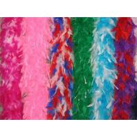 Cheap Feather Boa for sale