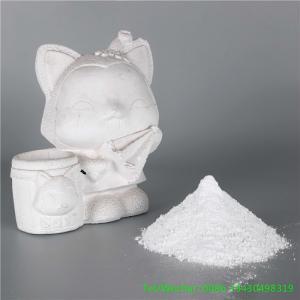 China 25kg Gypsum Plaster Powder on sale