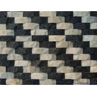 Cheap GIGA Cultured Stone Panels 4x8 for sale
