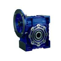 Cheap Right Angle Gear motors for sale