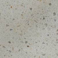 Composite Stone Countertops : ... tiles,engineered stone,composite stone,man-made stone,composite marble