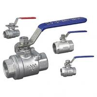 Cheap full port ball valves for sale