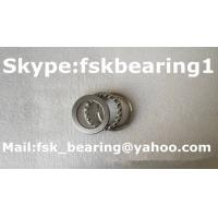 Buy cheap Stainless Steel 51201 Thrust Ball Bearings 12mm x 28mm x 11mm from wholesalers