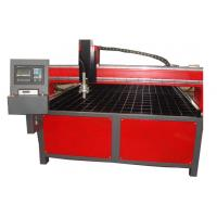 Cheap CNC Table Flame/Plasma Cutter for sale