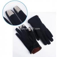 Cheap High quality fashion itouch gloves for sale