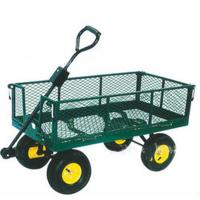 Cheap CC1840A Garden tool cart for sale
