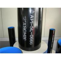 Cheap Supply API 5L steel pipe psl1 for sale