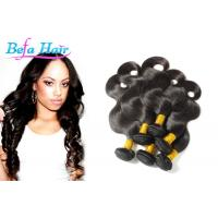 Cheap Unprocessed 7A Soft Mongolian Deep Curly Hair Weave Without Chemical for sale