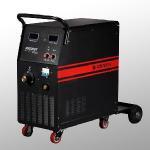Cheap Inverter Gas Shielded Welding Machine (MIG200Y) for sale
