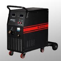 Cheap Inverter Gas Shielded Welding Machine (MIG200Y) for sale