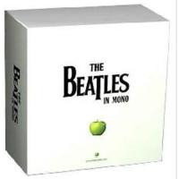 Cheap The Beatles in Mono The White Album Limited Edition 13CD boxset for sale