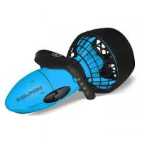 Sell water scooter/sea scooter/Aquatic scooter with CE,90W/250W