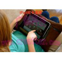 China Ipad Pillow Rest/Ipad Cushion/The New IPad Pillow on sale