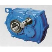 Cheap Shaft mounted speed reducers(gearboxes) for sale