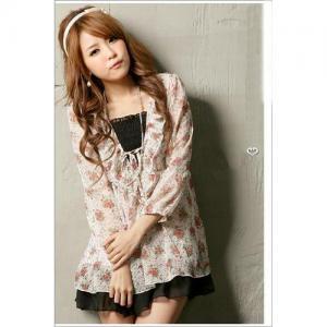 Cheap 7e-fashion.com wholesale plus size,large size clothing for sale