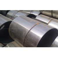 Cheap 410 , 410S , 409L , 430 Hot Rolled Stainless Steel Coil with 2.4mm - 6.0mm thickness for sale