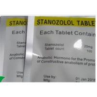 stanozolol tablet images - images of stanozolol tablet