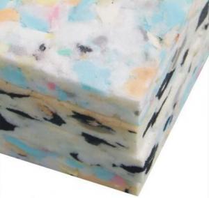 Cheap Sleep Innovations Choice Series Rebonded & Softy Foam Mattress for sale