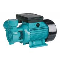 China VORTEX Peripheral Water Pump Anti - Rust Function For Pipe Booster 0.3HP on sale