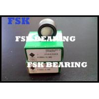 Buy cheap ABEC-5 Quality F-55801.01.GKB Needle Roller Bearings Textile Machinery Bearing from wholesalers