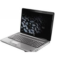 Cheap Metal 12 inch laptop PC Palm Personal Computer for sale