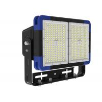 Cheap Outdoor industrial meanwell LED driver LED Flood Lights 360w for stadium Lighting wholesale