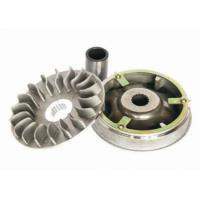 Buy cheap Silver Aluminum Motorcycle Parts Motorcycle Clutch Assy For VS125 from wholesalers