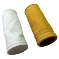Cheap PTFE Dust Filter Bags for sale